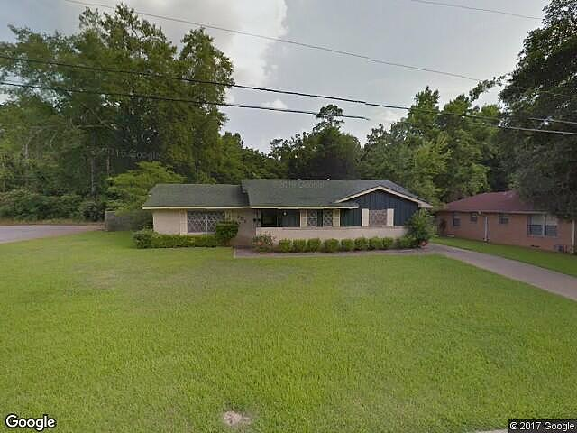 Lease to Own Home on Gerald Henderson, TX