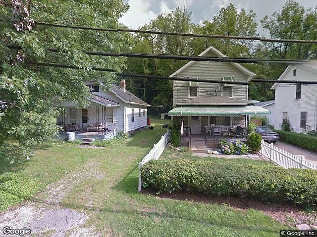 Lease to Own Home on Kenmore Barberton, OH