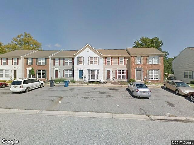 Lease to Own Home on Bellwoode Newark, DE
