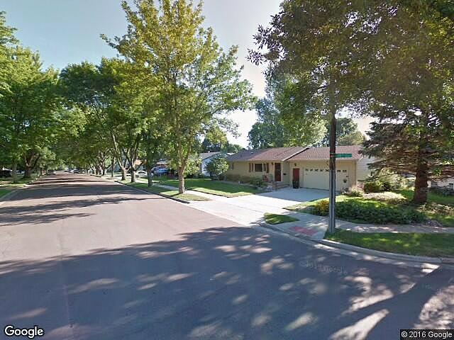 Lease to Own Home on 15Th Sioux Falls, SD