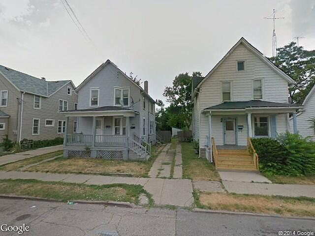 Lease to Own Home on 23Rd Kenosha, WI