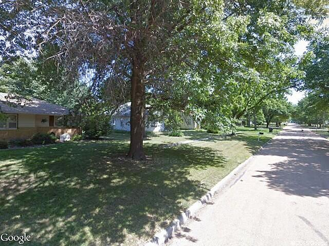 Lease to Own Home on 12Th Wymore, NE