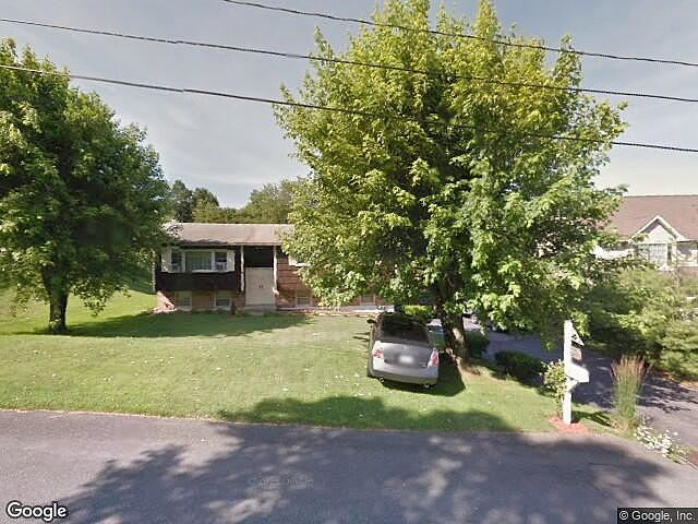 Lease to Own Home on Mayer Highland, NY