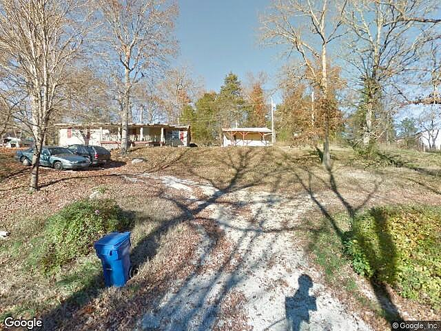 Lease to Own Home on 2Nd Rockaway Beach, MO