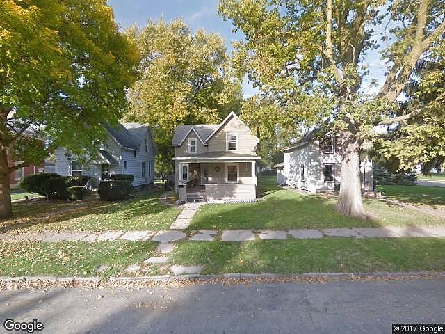 Lease to Own Home on 7Th Sterling, IL
