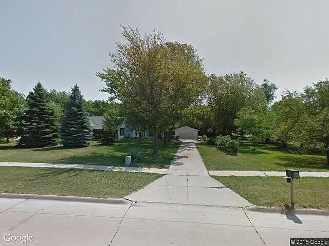 Lease to Own Home on Mentzer Robins, IA