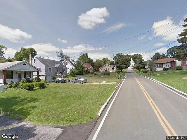Lease to Own Home on Mayhew Ave Cincinnati, OH