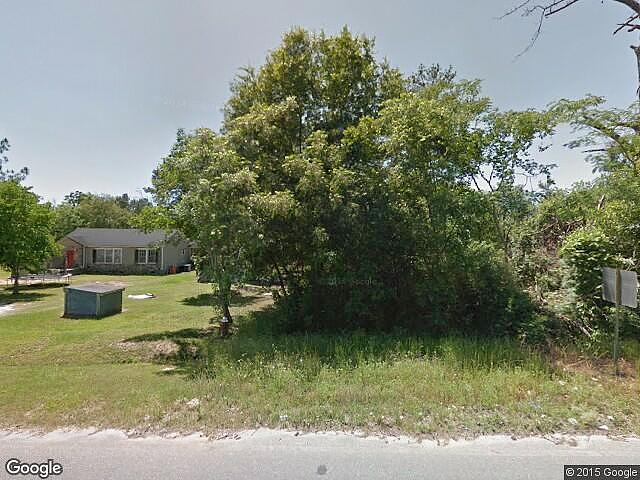 Lease to Own Home on 10Th Cordele, GA