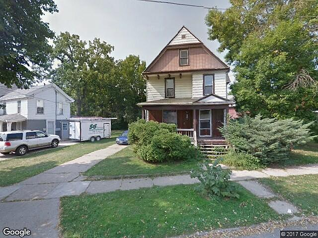 Lease to Own Home on High Janesville, WI