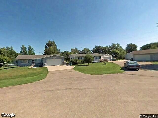 Lease to Own Home on Lind Harwood, ND