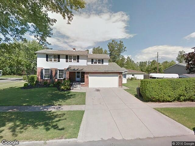 Lease to Own Home on Claude Depew, NY