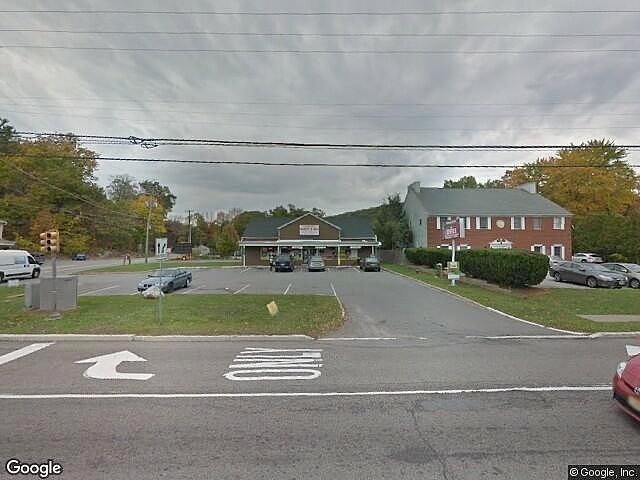 Lease to Own Home on Us Highway 206 Byram Township, NJ