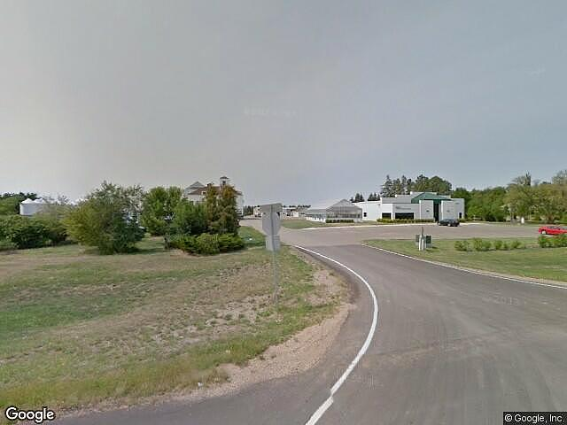 Lease to Own Home on Highway 2 E Minot, ND