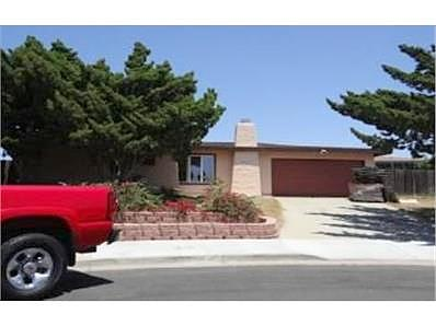 Lease to Own Home on Via Aldea Oceanside, CA