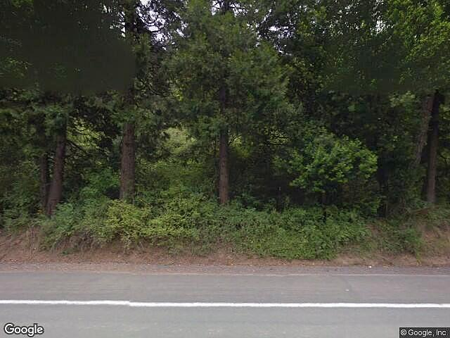 Lease to Own Home on Kent Creek Rd Winston, OR