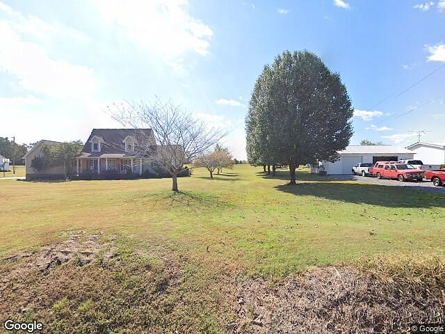 Lease to Own Home on Almo Rd Almo, KY