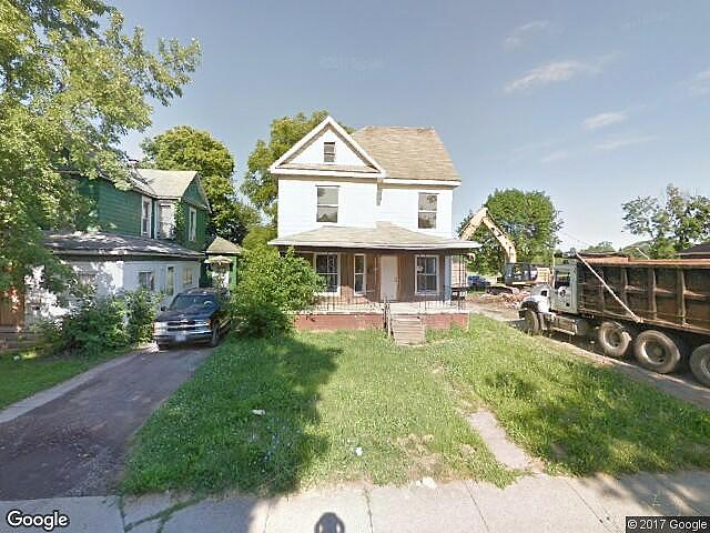 Lease to Own Home on West Lima, OH