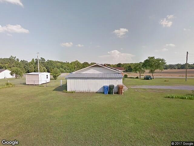 Lease to Own Home on Star Hartselle, AL