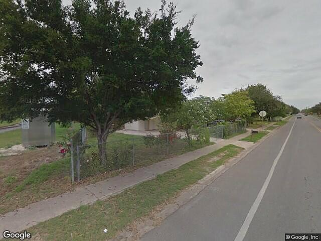 Lease to Own Home on W Sprague St Edinburg, TX