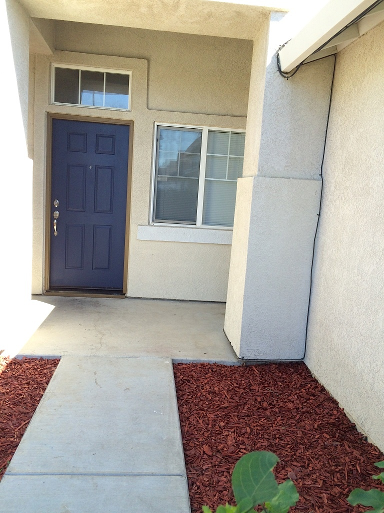 Lease to Own Home on Rosewood Lathrop, CA