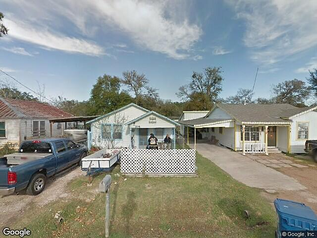 Lease to Own Home on Lettie Richmond, TX