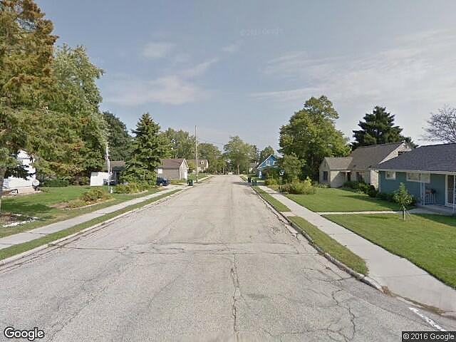 Lease to Own Home on High Port Washington, WI