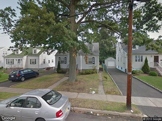 Lease to Own Home on Hawthorne Union, NJ