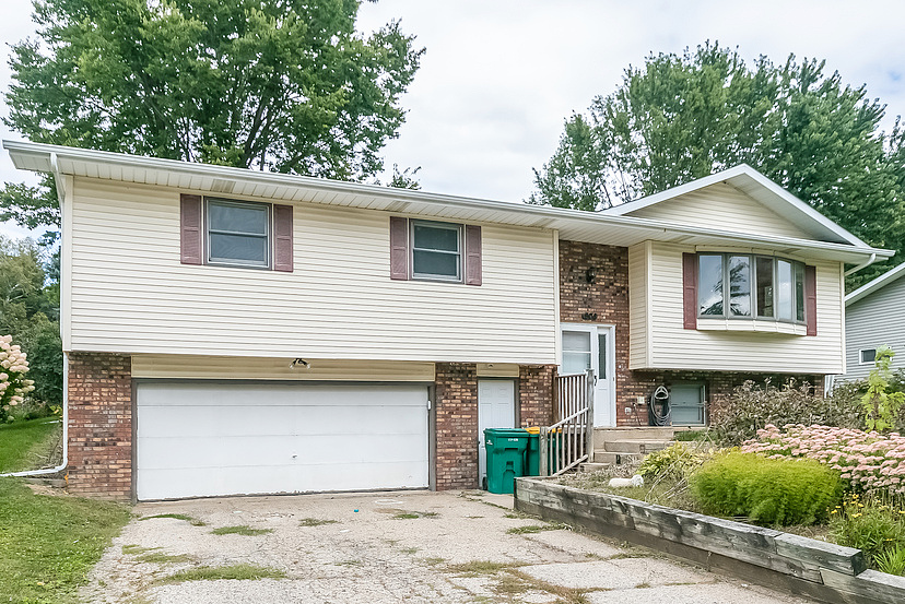 Lease to Own Home on Linda Mount Horeb, WI