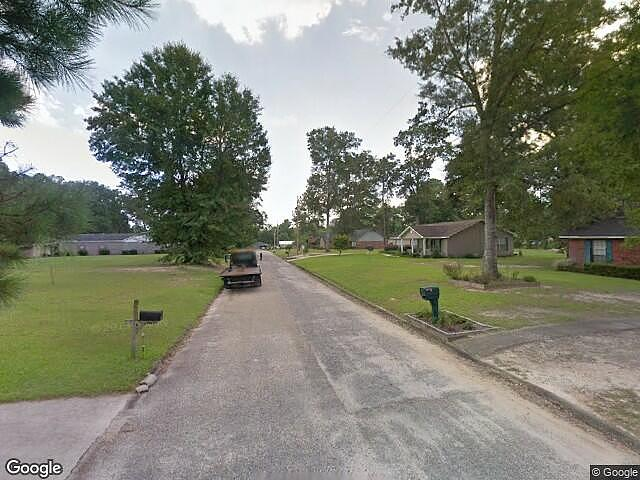 Lease to Own Home on Thomas Brewton, AL
