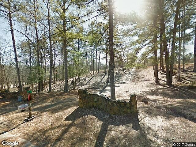 Lease to Own Home on Gober Rd Red Bay, AL
