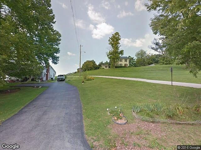 Lease to Own Home on Mariella Owingsville, KY