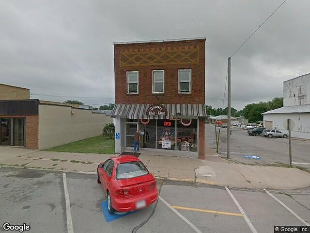 Lease to Own Home on W Walnut St Ogden, IA