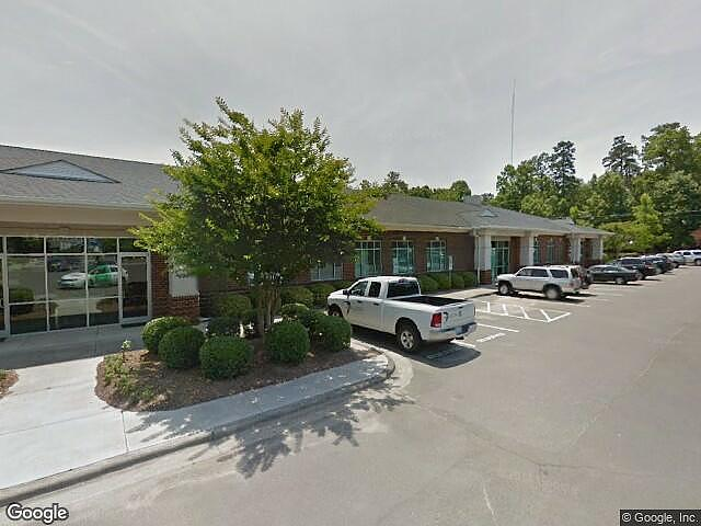 Lease to Own Home on Trinity Rd #102 Cary, NC